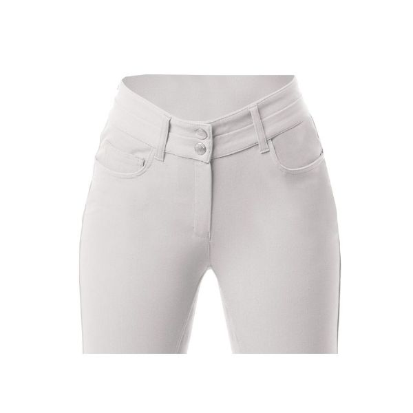 Womens Breeches